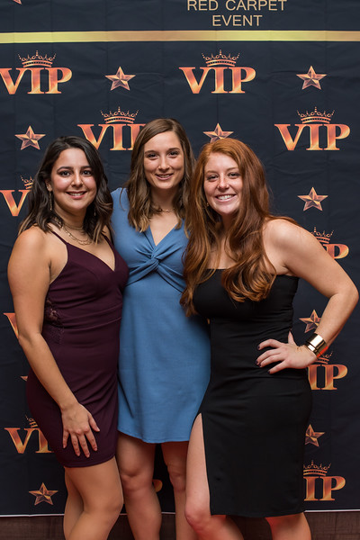 October 27, 2018 PT OT Formal Dance DSC_0181.jpg