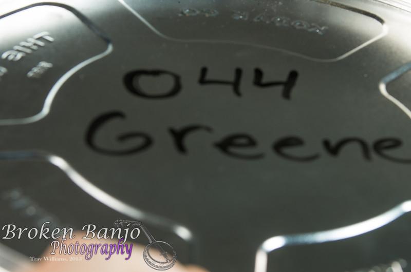 044-Greene