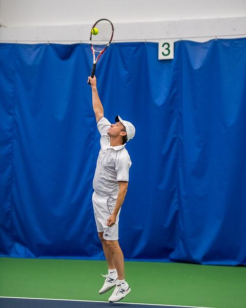SPORTDAD_Isreal_Tennis_2017_1435.jpg