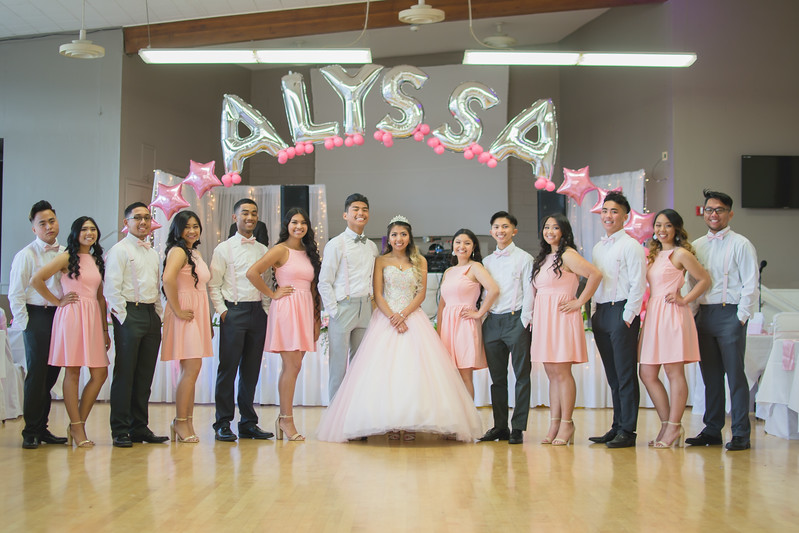 ALYSSA1-60.jpg