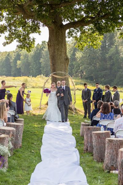 Tasha and Brandon Wedding-140.jpg