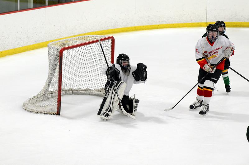 130223 Flames Hockey-170.JPG