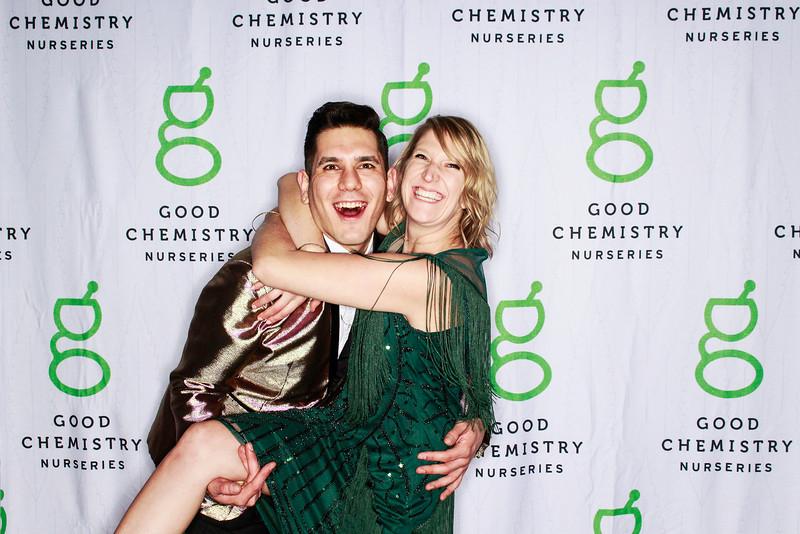 Good Chemistry Holiday Party 2019-Denver Photo Booth Rental-SocialLightPhotoXX.com-100.jpg