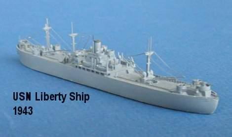USN Liberty Ship-2.JPG