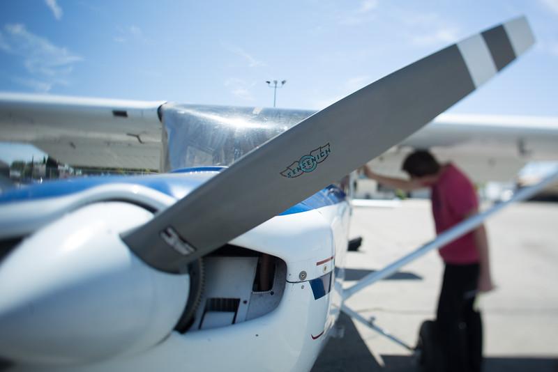 connors-flight-lessons-8331.jpg