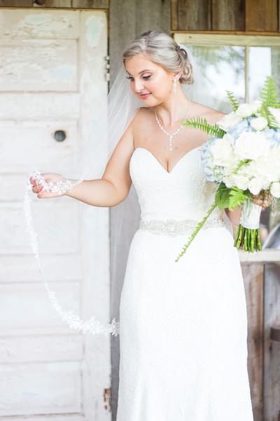 Wedding_32.jpg