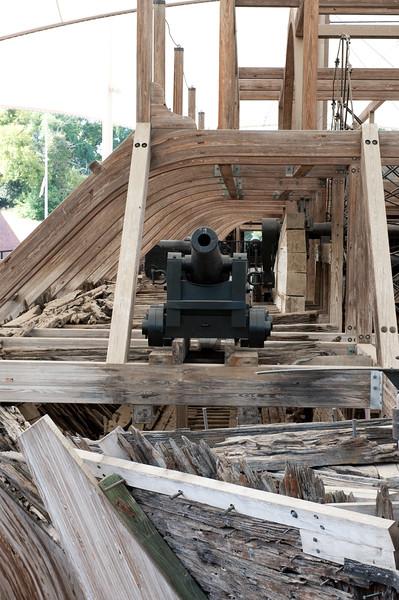 20100911 Vicksburg 048.jpg