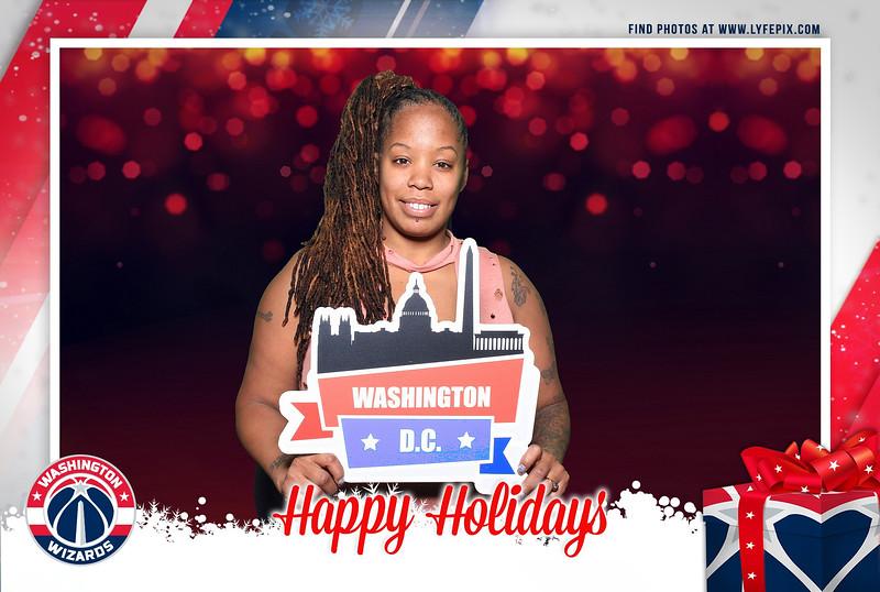 washington-wizards-2018-holiday-party-capital-one-arena-dc-photobooth-204254.jpg