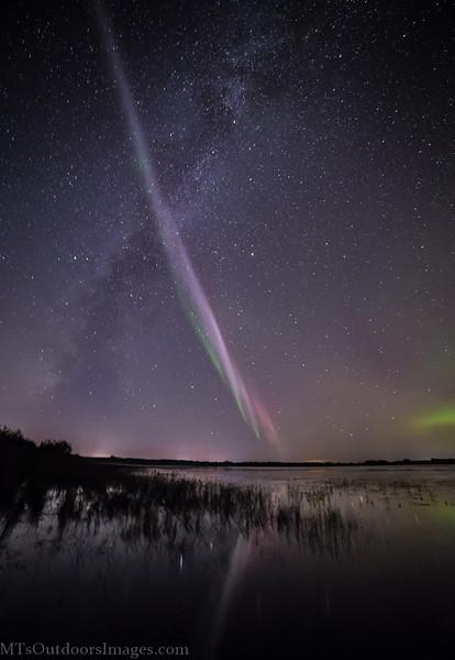 sept 27 aurora (1 of 1).jpg