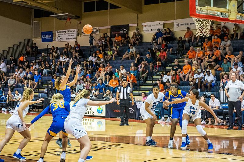 Basketball Maui - Maui Classic Tournament 2019 99.jpg