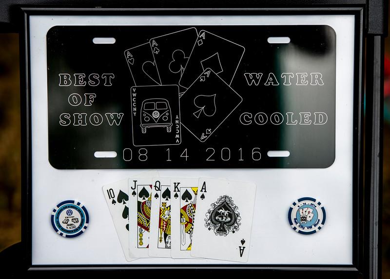 VW Show 2016_75.jpg