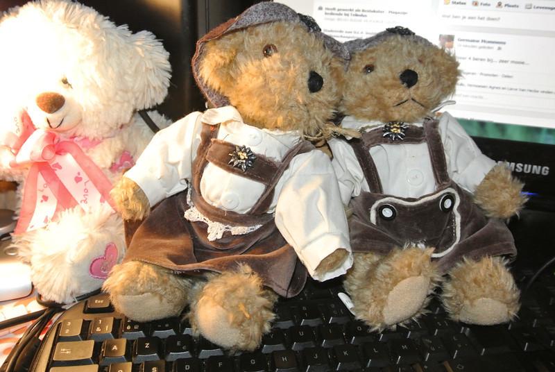 Bear 'Savina & Duncan' 01 - kopie.JPG