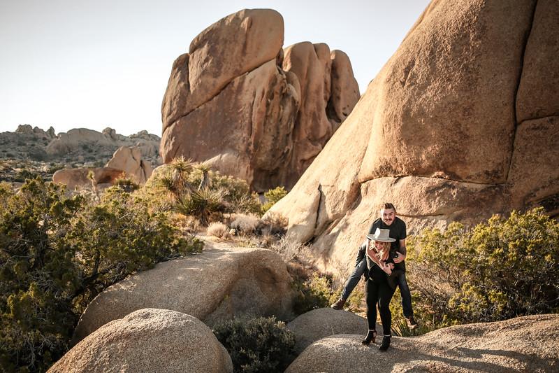 Wedding_Photographer_Trine_Bell_San_Luis_Obispo_California_best_wedding_photographer_joshua_tree_34.jpg