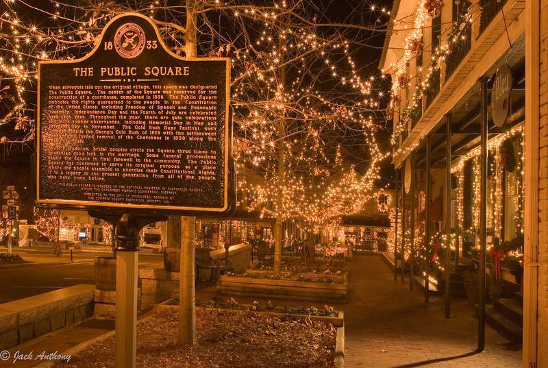 public square_5448.jpg