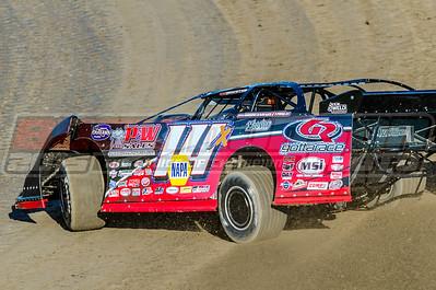 07-18-15 Deer Creek Speedway