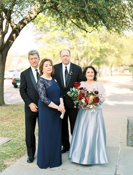 034meredith_zach_wedding.jpg