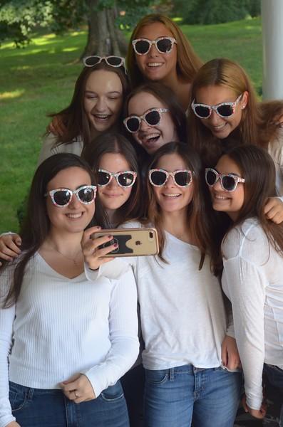 Julia Friend Group Pics - 268 of 308.jpg
