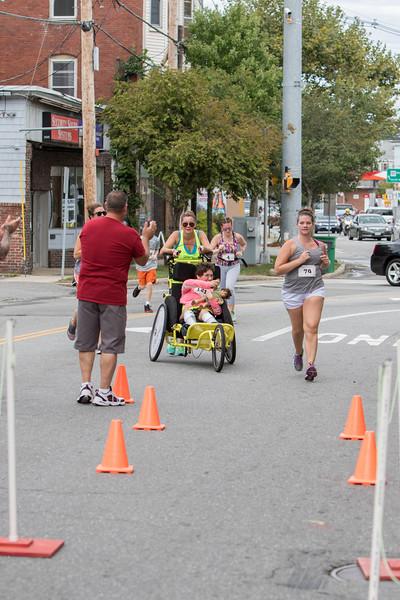 9-11-2016 HFD 5K Memorial Run 0836.JPG