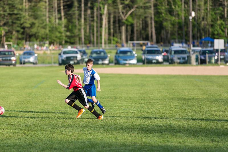 amherst_soccer_club_memorial_day_classic_2012-05-26-00662.jpg