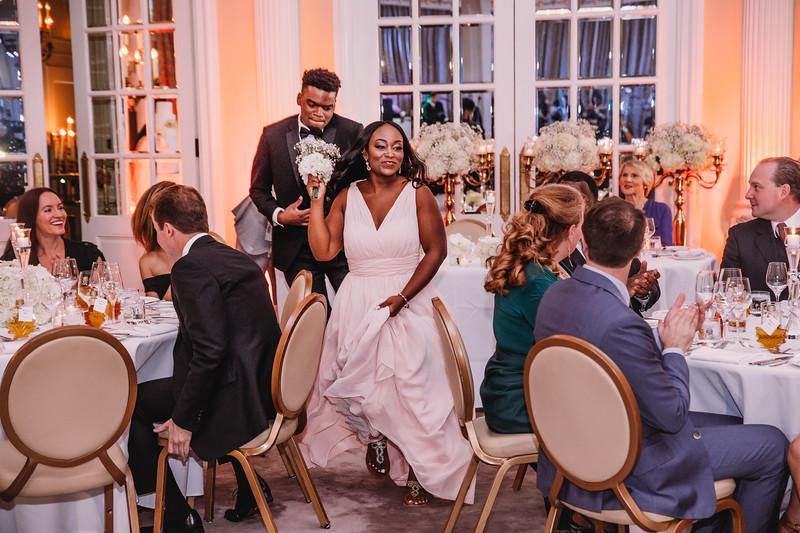 Montreal Wedding Photographer | Wedding Photography + Videography | Ritz Carlton Montreal | Lindsay Muciy Photography Video |2018_752.jpg