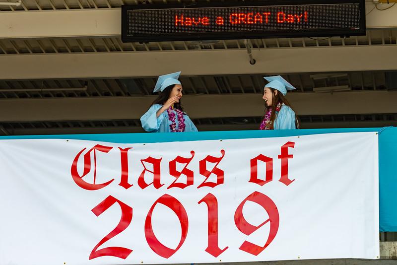 Hillsdale Graduation 2019-10062.jpg