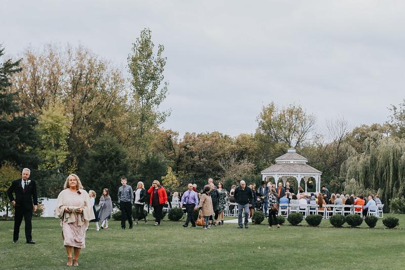 Swanson Wedding-240.jpg
