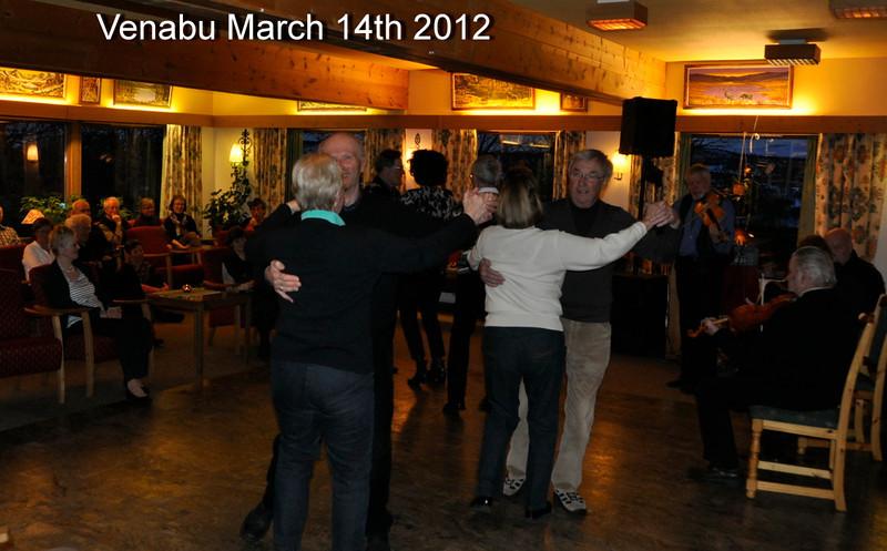 Music and dance at Venabu.jpg