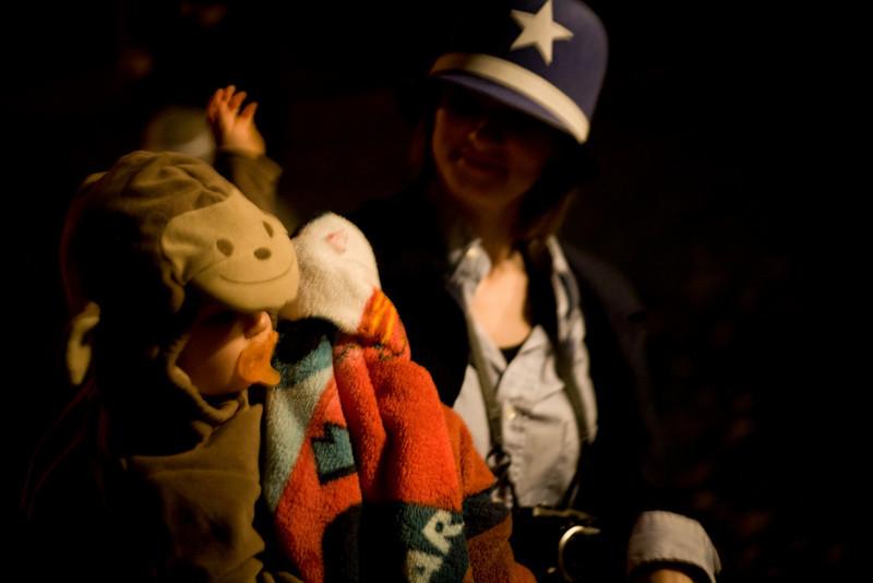 20091102_Halloween148.jpg