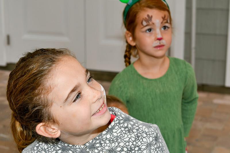 BYC_Christmas_Childrens_Brunch2019-153.jpg