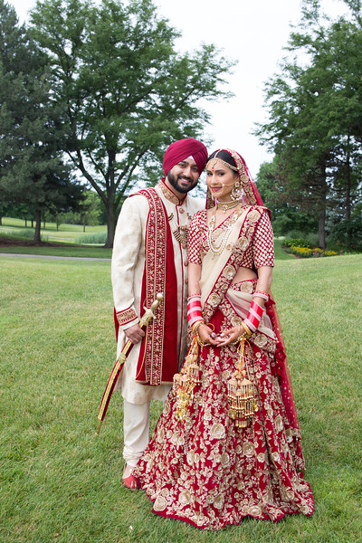 Le Cape Weddings - Shelly and Gursh - Indian Wedding and Indian Reception-211.jpg