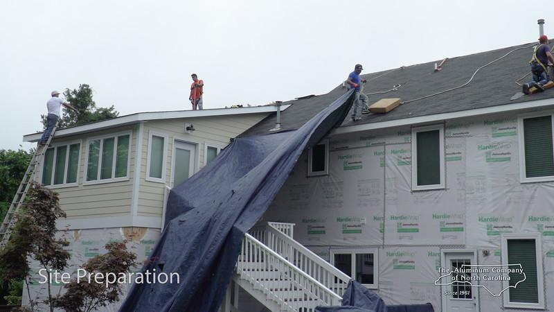 roof-replacement.00_00_45_17.Still007.jpg