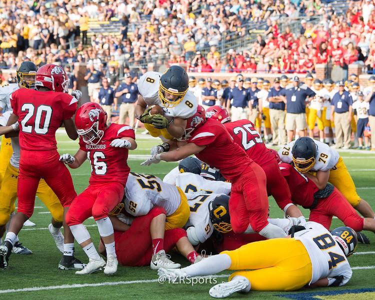 OHS Varsity Football vs Romeo 8 25 2017-3082.jpg