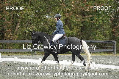 TRYON RIDING AND HUNT CLUB HT 10.19.2019 PLEASE CUT AND PASTE THIS LINK INTO YOUR BROWSER IF YOU WOULD LIKE TO ORDER DIGITAL PHOTOS: www.lizcrawleyphotography.com/eventing-ordering