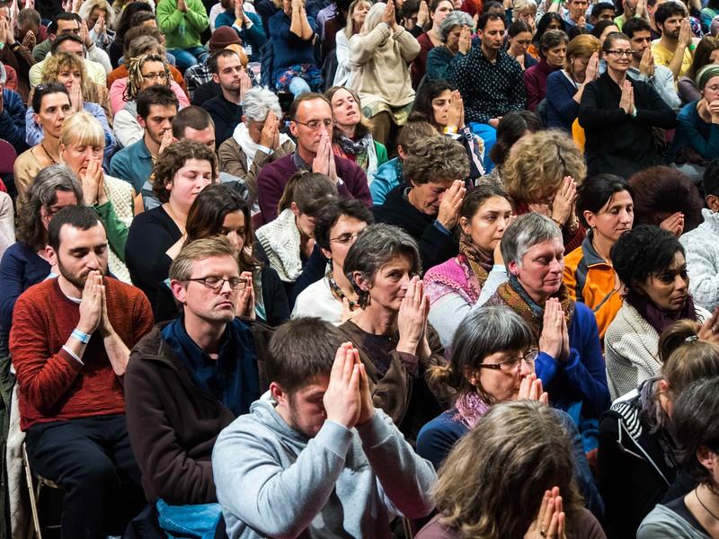 20131115-18_londonintensiveselection_-_336.jpg