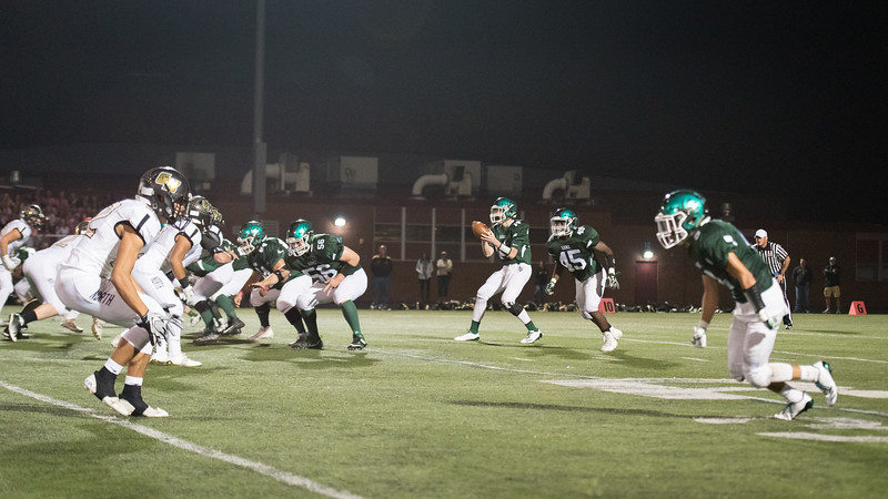 Wk8 vs Grayslake North October 13, 2017-61.jpg