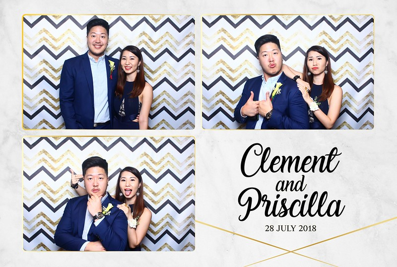 Vivid_with_Love_Wedding_of_Clement_&_Priscilla_0006.jpg