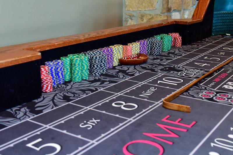 2020 Casino Royale (3 of 338).jpg