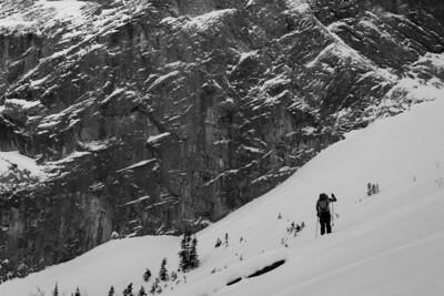 2013-2014 Ski Season