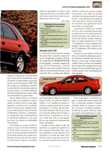 autos_probados_a_largo_plazo_abril_1997-02g.jpg