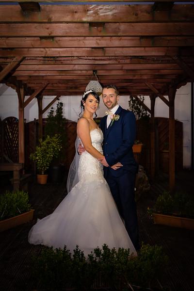 Rachel&Stuart376.jpg
