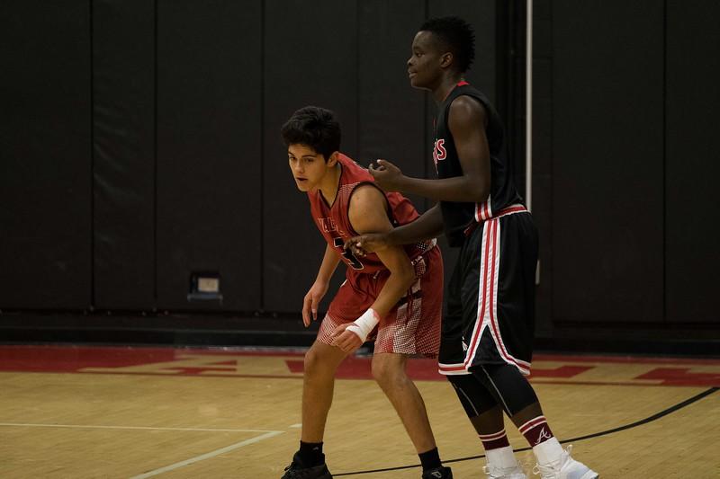 kwhipple_WWS_vs_Siena_basketball_20171206_078.jpg
