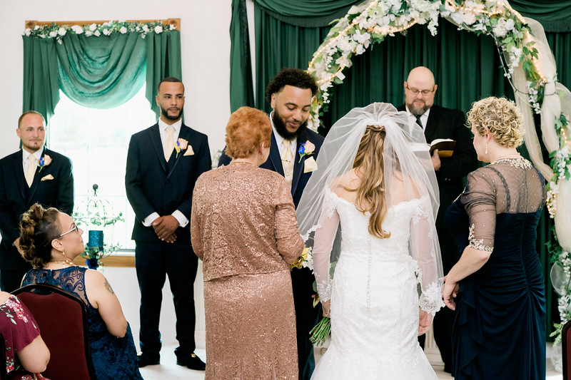 melissa-kendall-beauty-and-the-beast-wedding-2019-intrigue-photography-0121.jpg