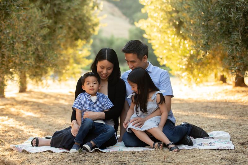Nguyen Family-46.jpg