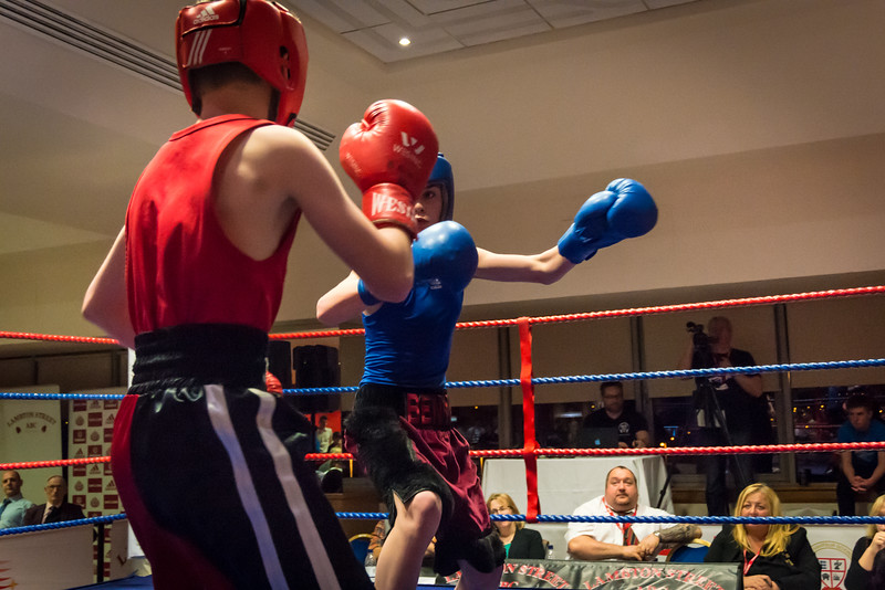 -Boxing Event March 5 2016Boxing Event March 5 2016-16110611.jpg