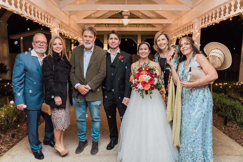 ELP0125 Alyssa & Harold Orlando wedding 1712.jpg