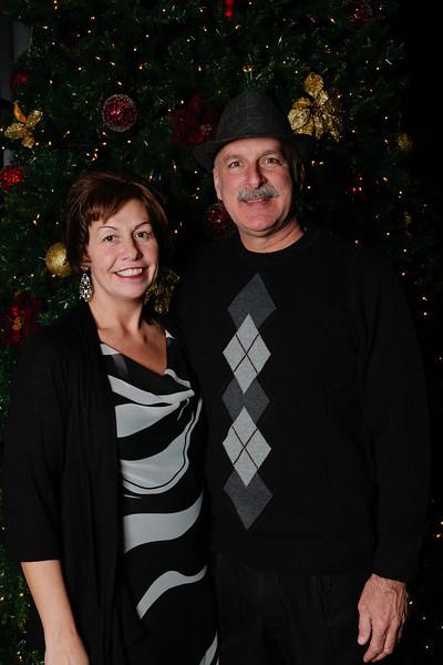 Open Door Christmas Candle Light 2011 122311-69.jpg