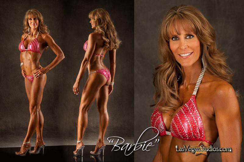 Barbies-First-Fitness-Show-01.jpg