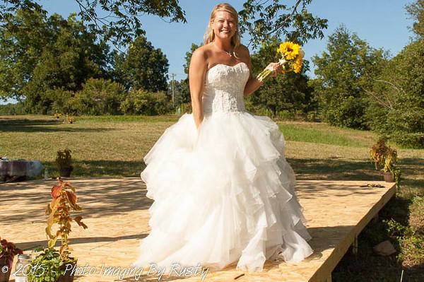 Chris & Missy's Wedding-419.JPG