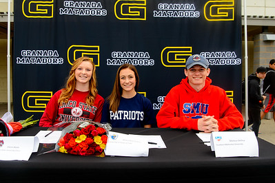 170201 GHS NLI Day