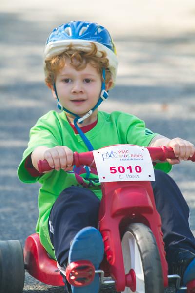 PMC Kids Ride Framingham 58.jpg